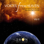 voicesfromheavencover