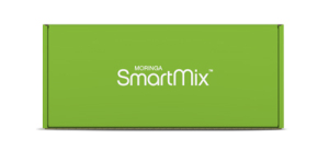 smartmix