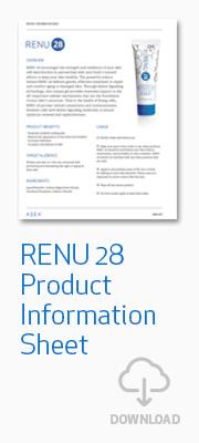 renu28_product