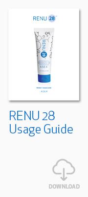 renu28_usageguide