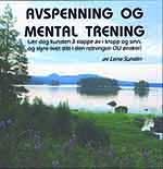 Lena Sundin - Avspenning og mental trening DIGITAL DOWNLOAD