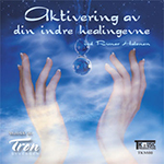 Aktivering av din indre healingevne DIGITAL DOWNLOAD