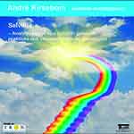 Andrè Kirsebom - Selvtillit DIGITAL DOWNLOAD
