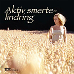 Aktiv smertelindring DIGITAL DOWNLOAD